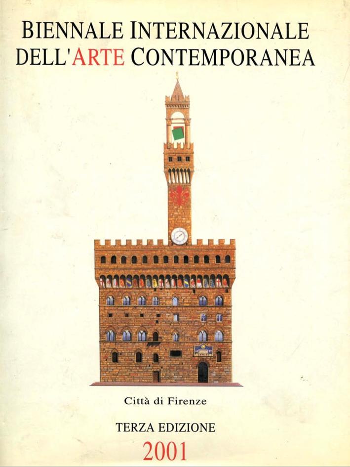 Firenze Biennale