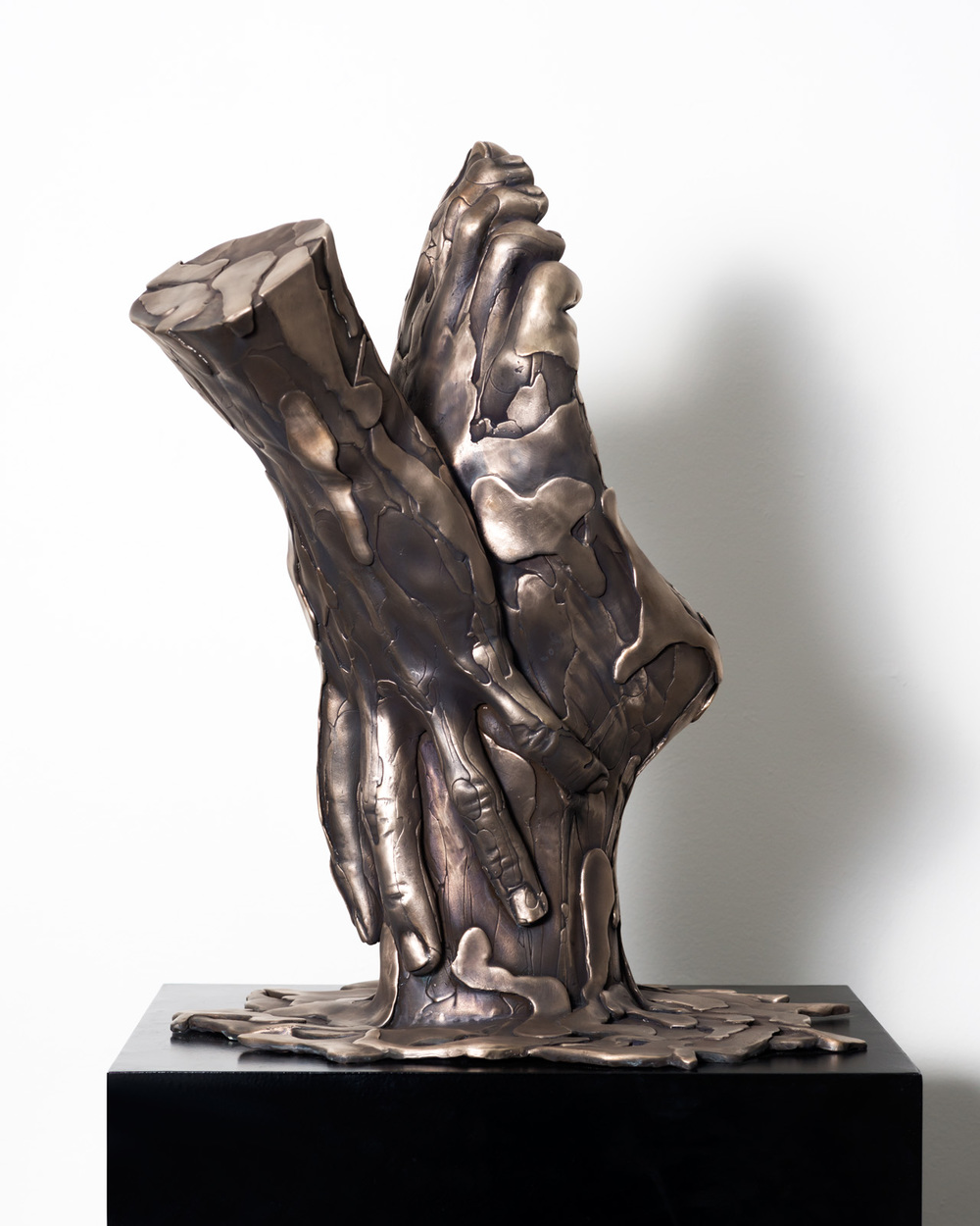 Hand and Foot, 2014