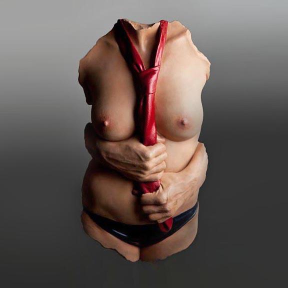 Red Tie, 2011