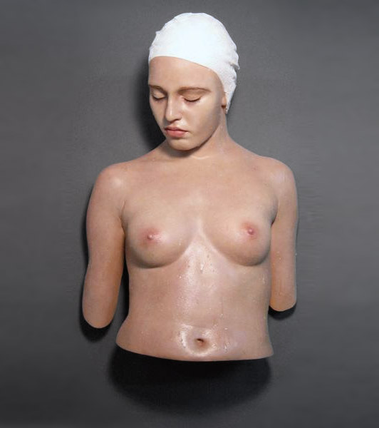 Nude Moran, 2011