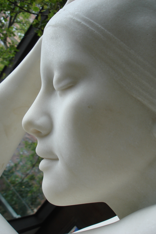 marbleShowe face detail.jpg