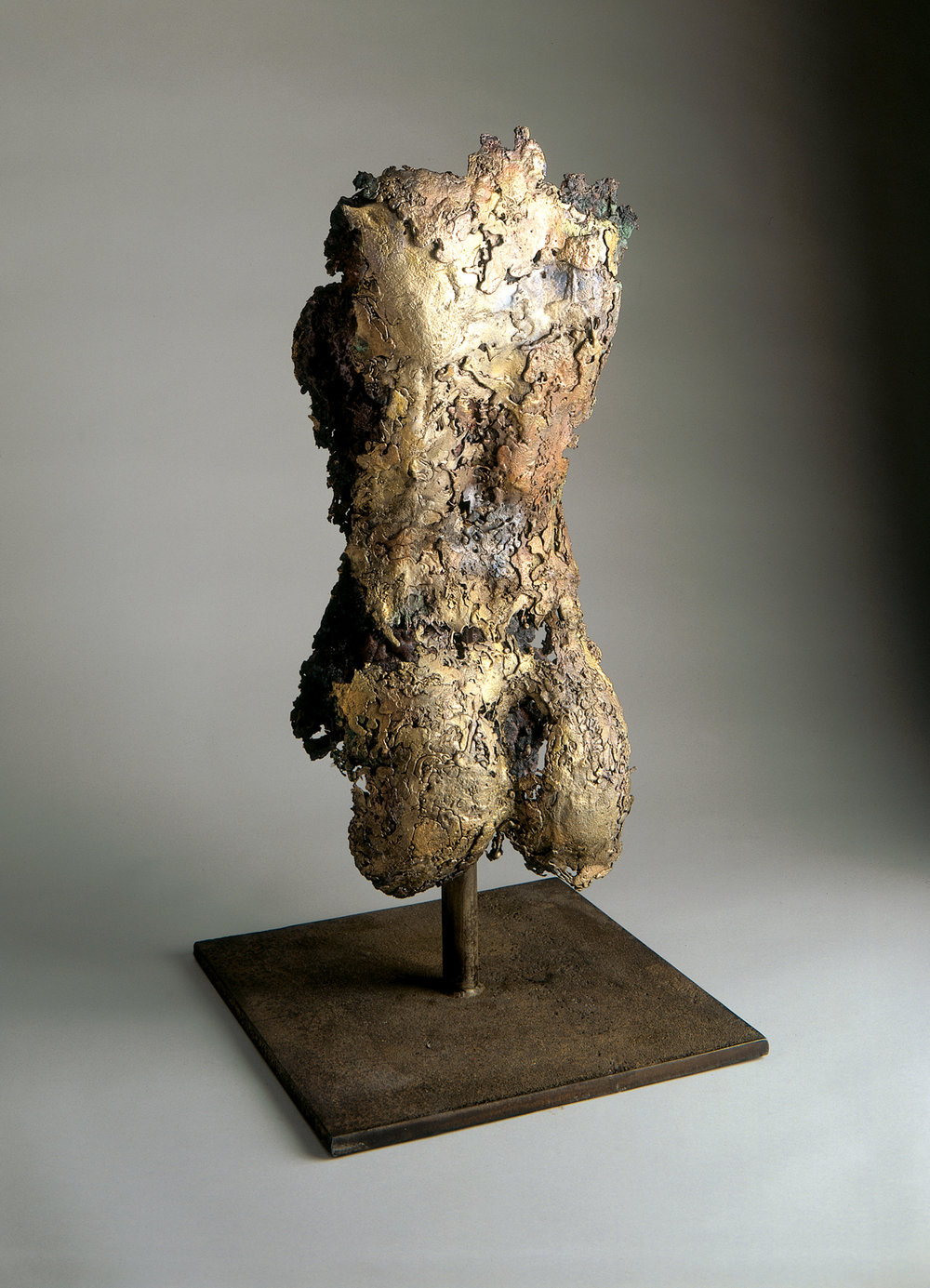Aphrodite, 1992