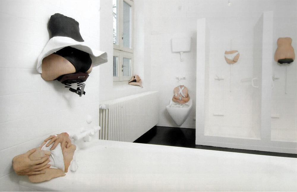 Art-st-Urban Bathroom.jpg