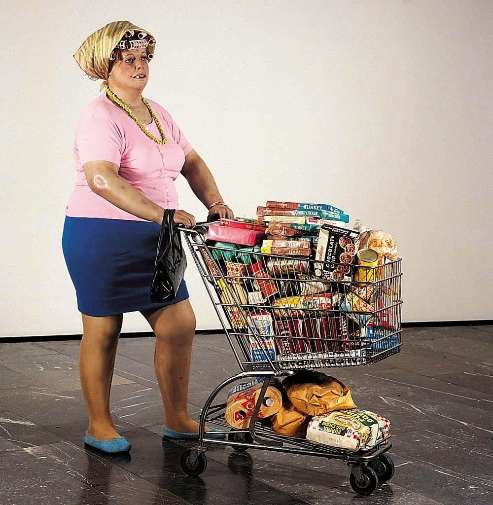 duane-hanson-supermarket-shopper-1970.jpg