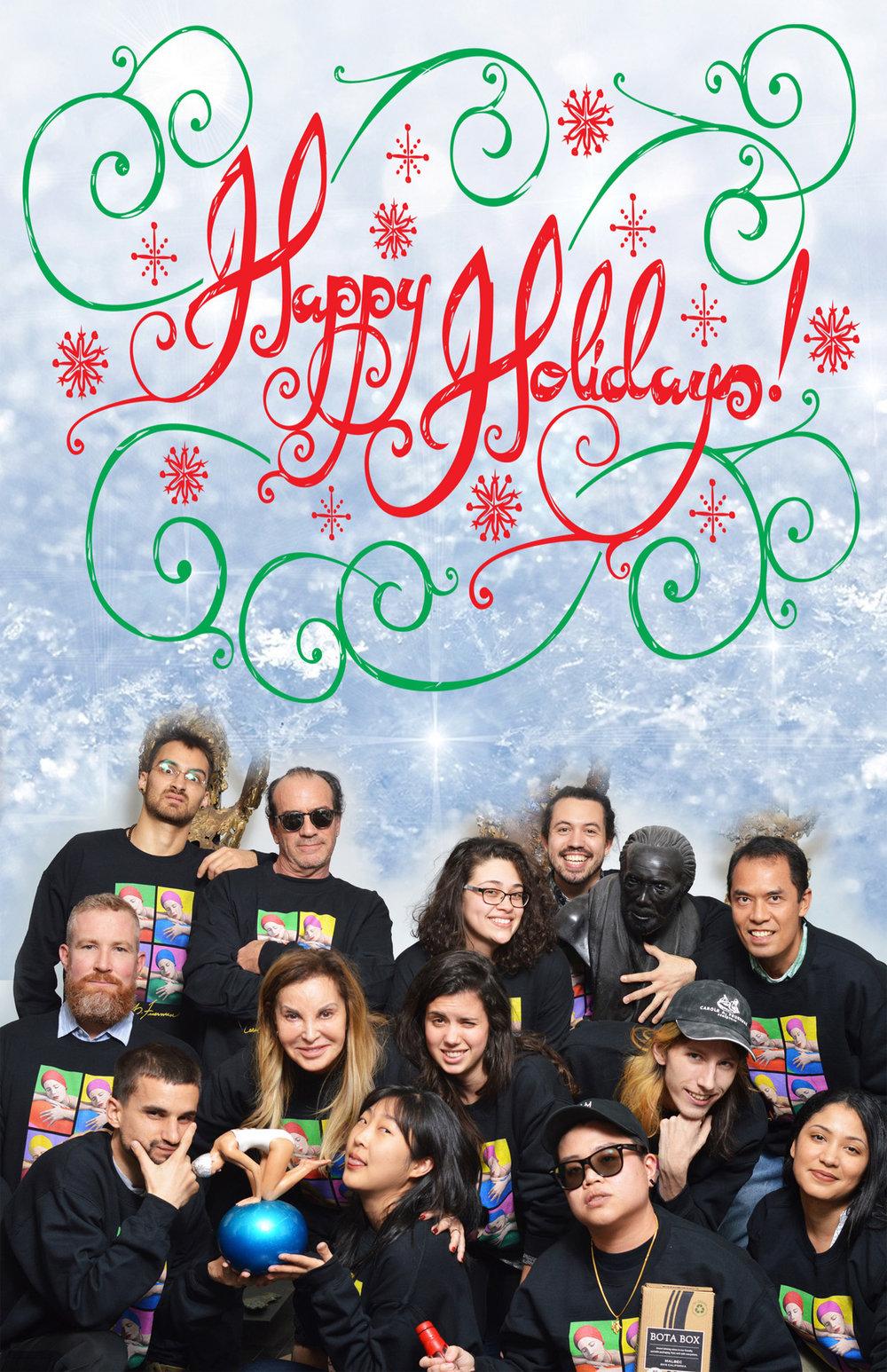2018 Happy Holidays.jpg
