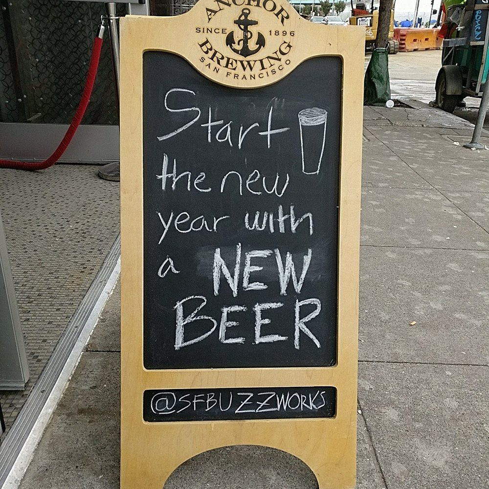 New Year New Beer.jpg