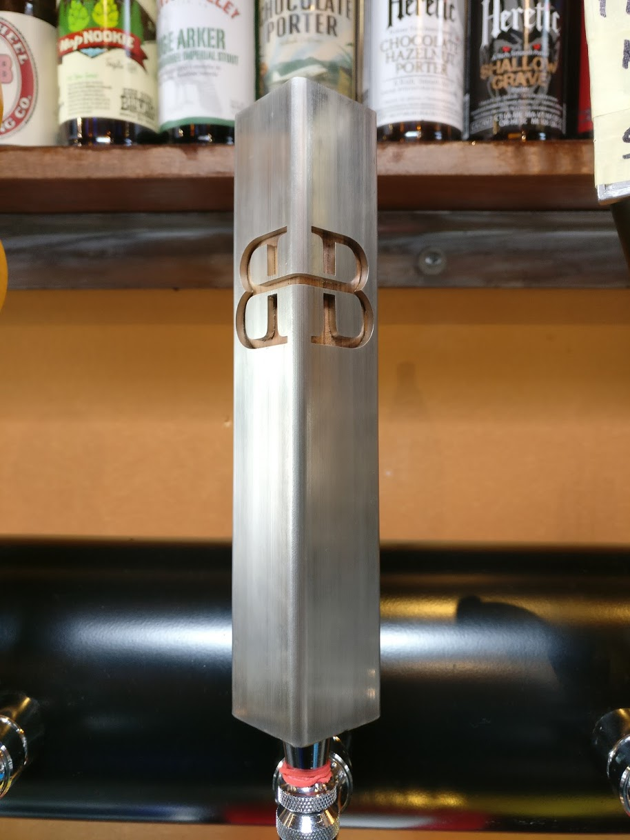 Black Hammer Brewing Tap.jpg