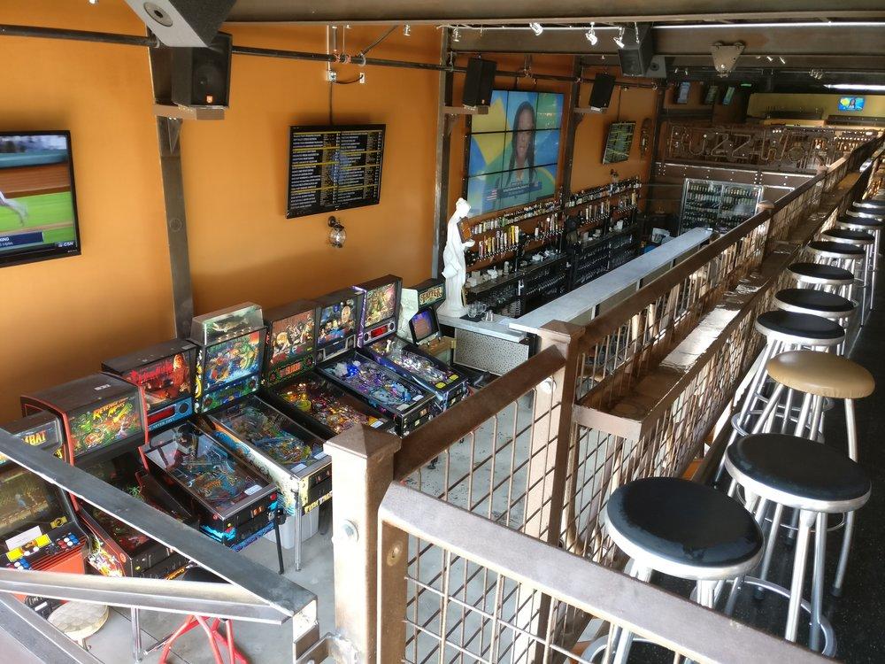 BuzzWorks Bar.jpg