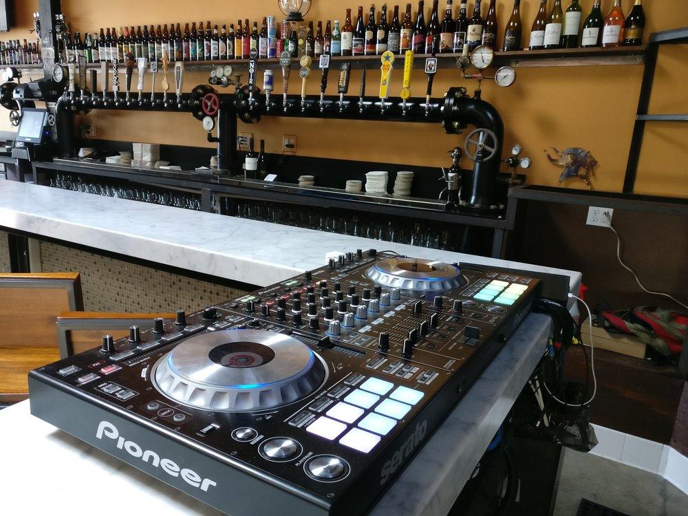 Hey, DJ.jpg