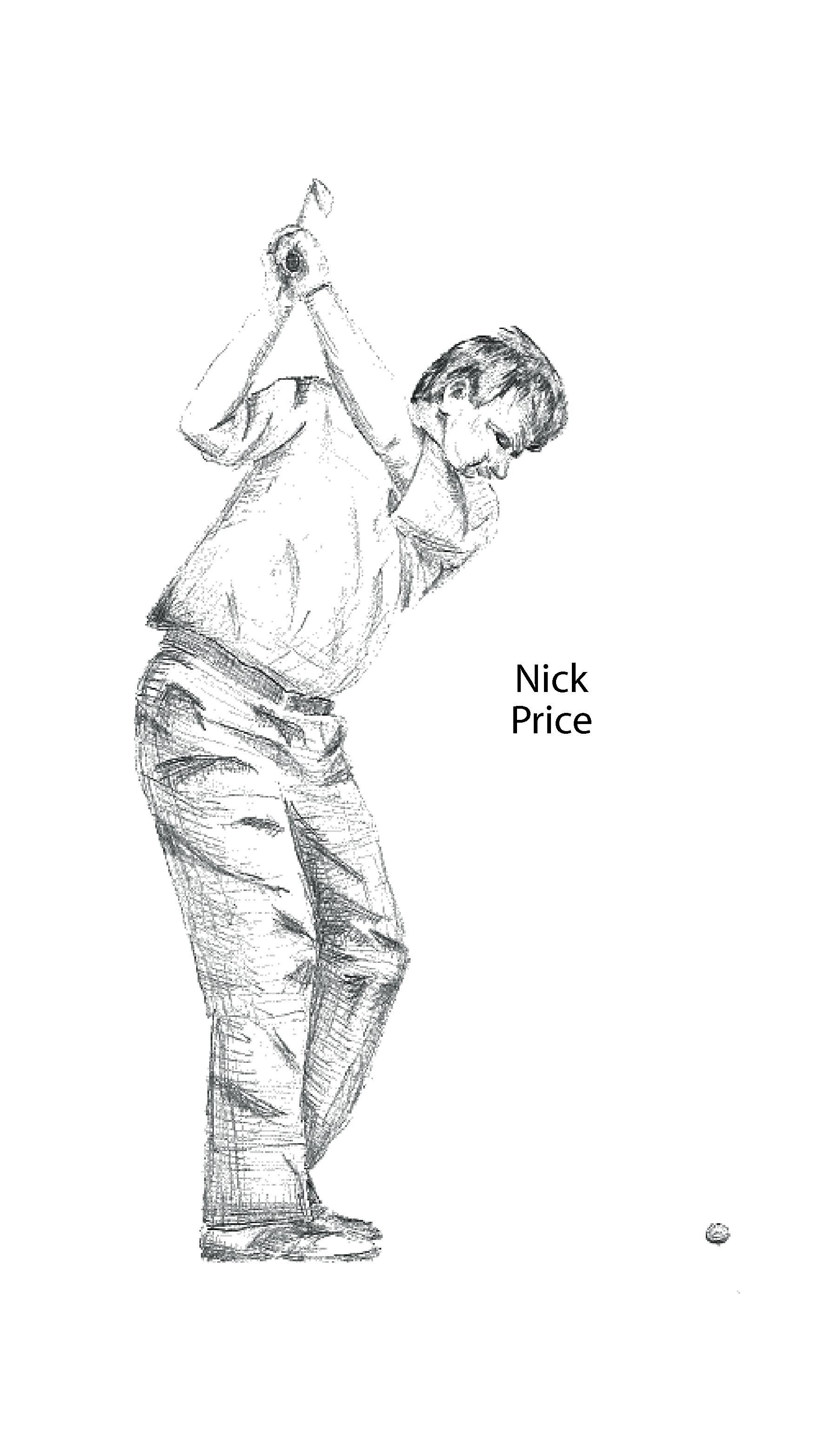 Price dl lc