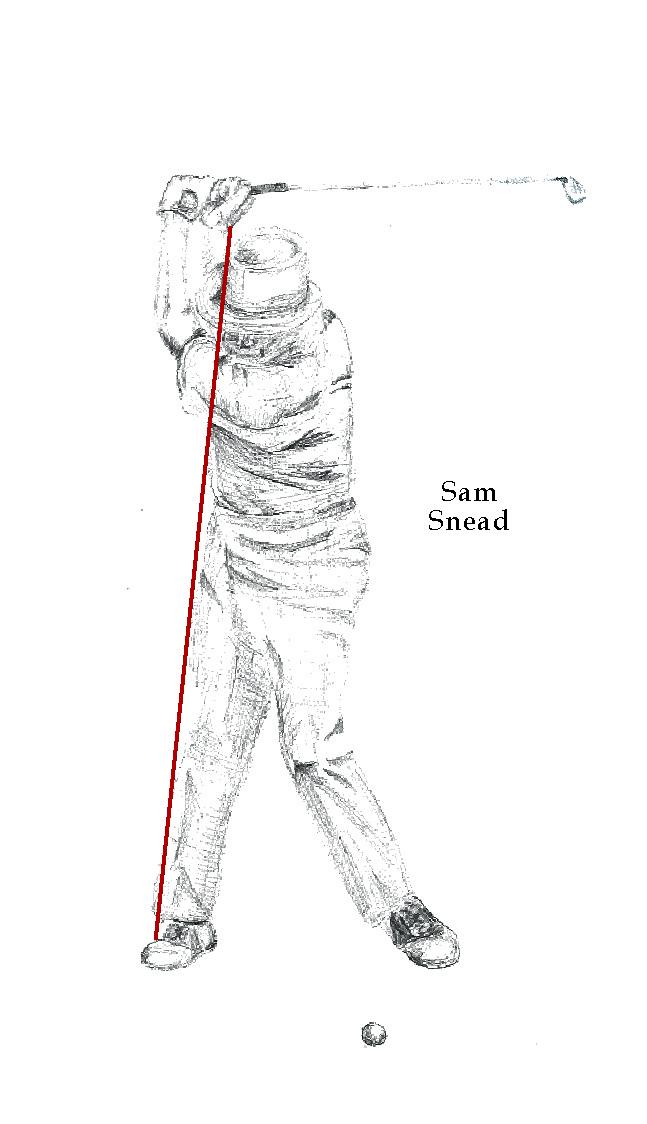 Snead 84