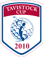 Tavistock Cup Logo 2010