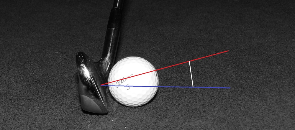 Discussion on this topic: How to Spin a Golf Ball, how-to-spin-a-golf-ball/