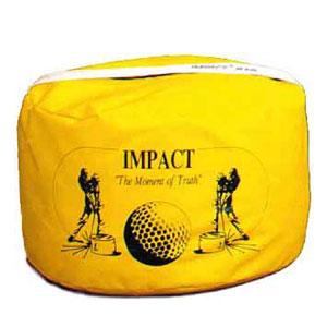impact-bag