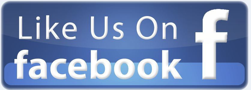 facebook like us.JPG