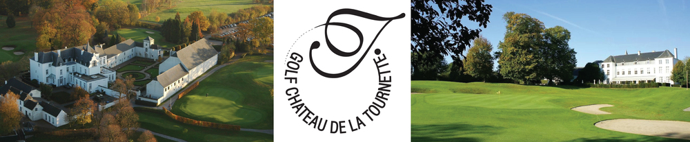 Golf-chateau-banner.jpg