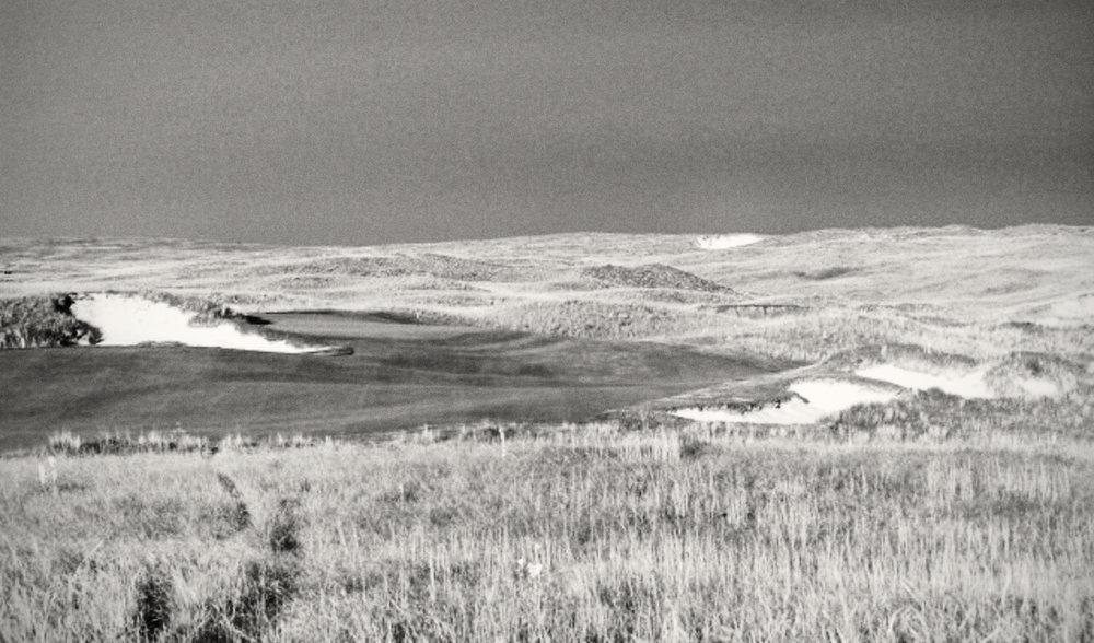 7th Sand Hills GC