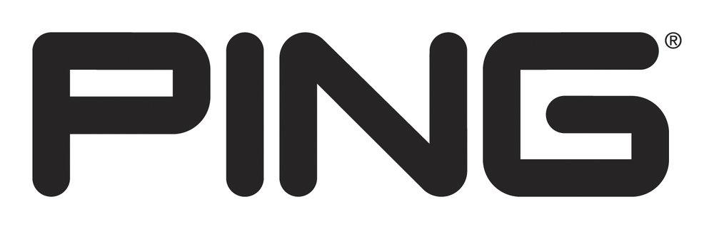 Ping-logo_RMark.jpg