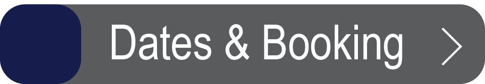 Date-&-Booking-Box.jpg