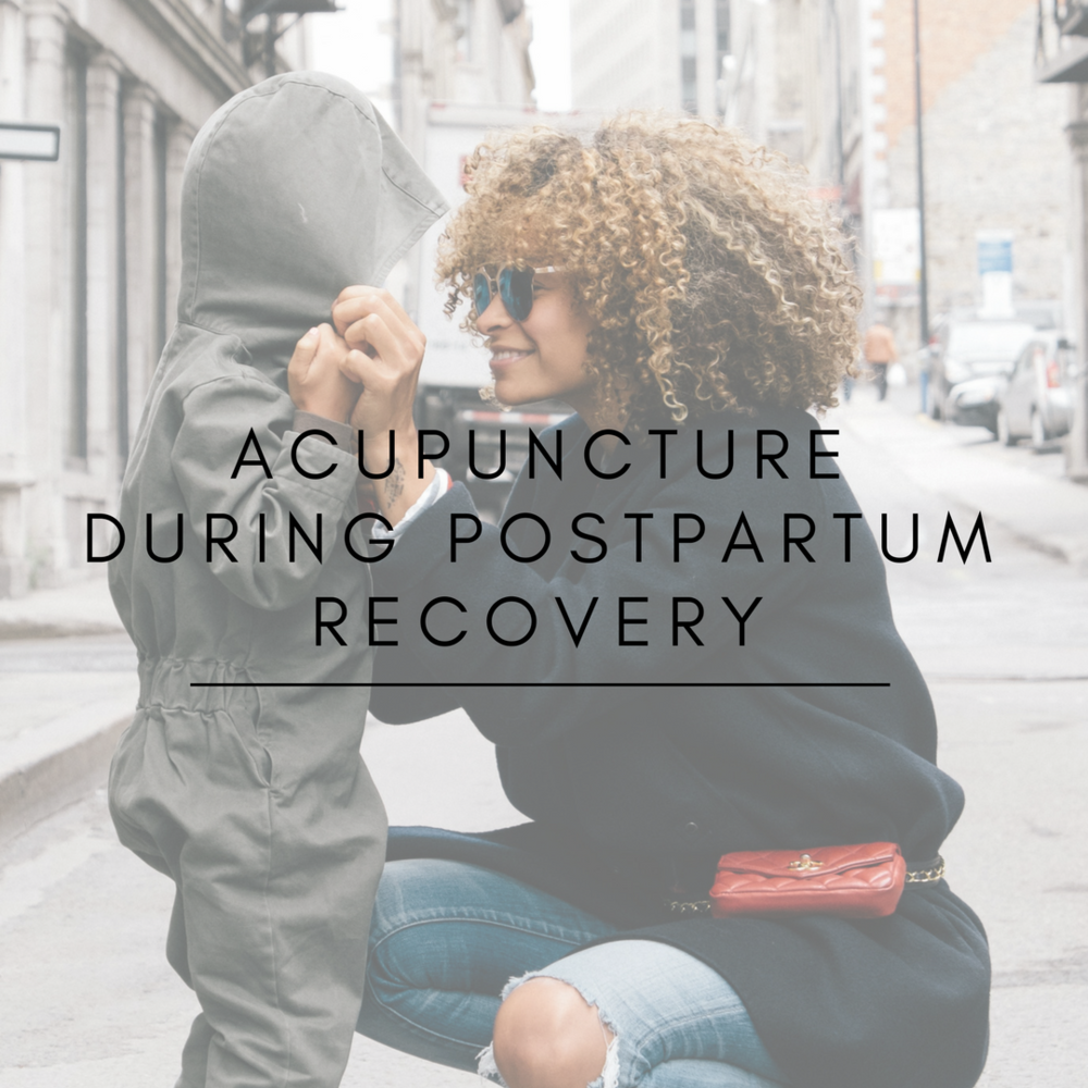 ACUPUNCTURE DURING POSTPARTUM.png