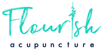 Flourish Acupuncture