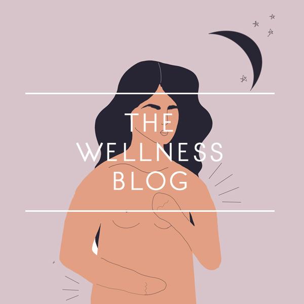 Wellness-Blog-teaser-block.jpg