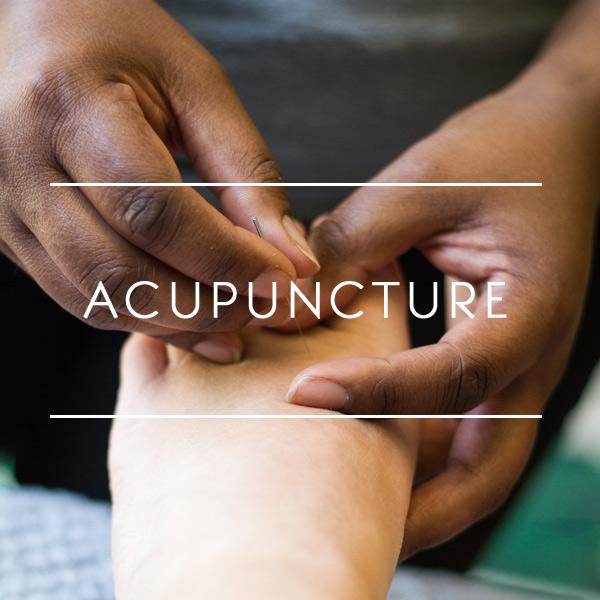 Acupuncture-teaser-block2.jpg
