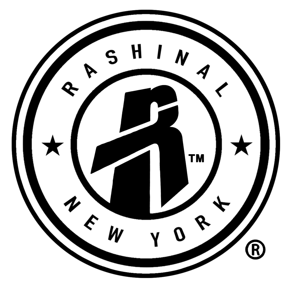 trademark+logo+2015.png