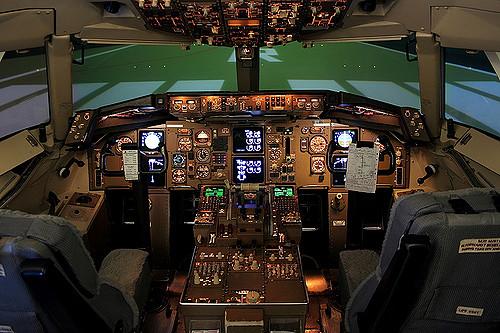 757 sim.jpg
