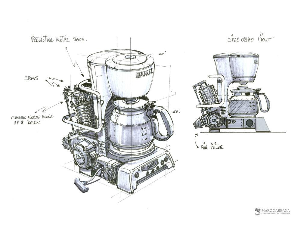 GPE_prop_sketches.coffee.jpg