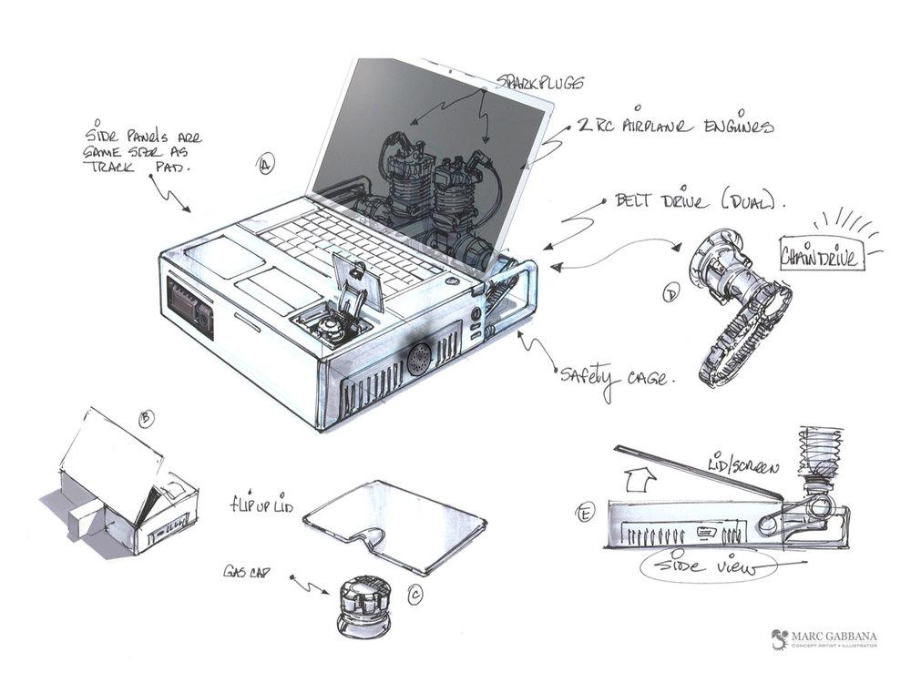 GPE_prop_sketches.laptop.jpg