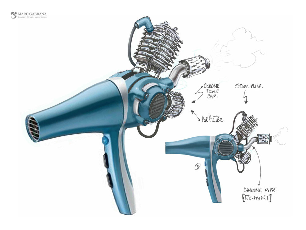 GPE_prop_sketches.dryer.jpg
