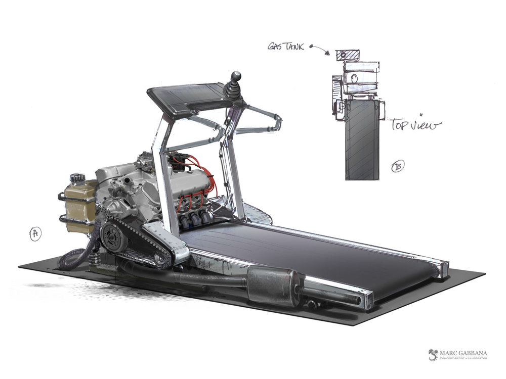 GPE_prop_sketches.treadmill.jpg