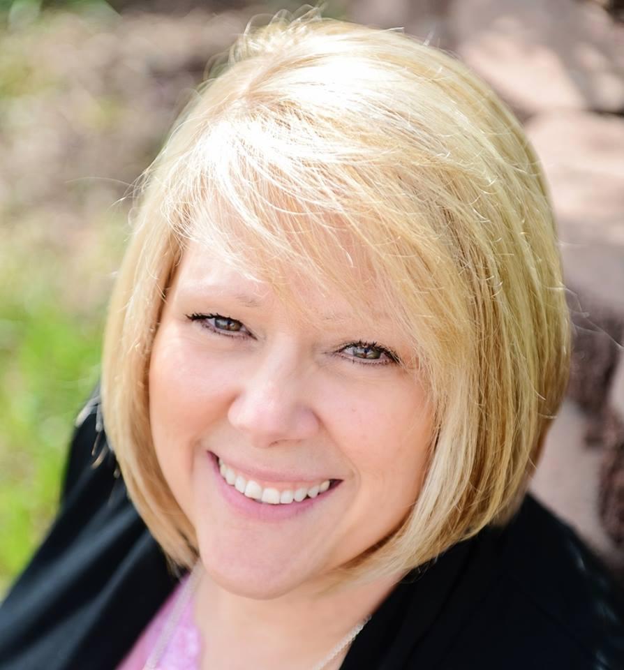 Donna K Weaver.jpg