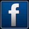 facebook badge medium.png