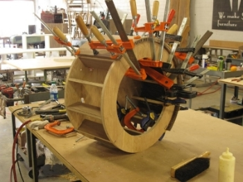 7th_clamps_details copy.jpg