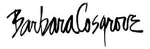 barbara-cosgrove-lamps-logo.jpg