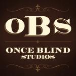 OnceBlindStudios_300x300_graphic.jpg