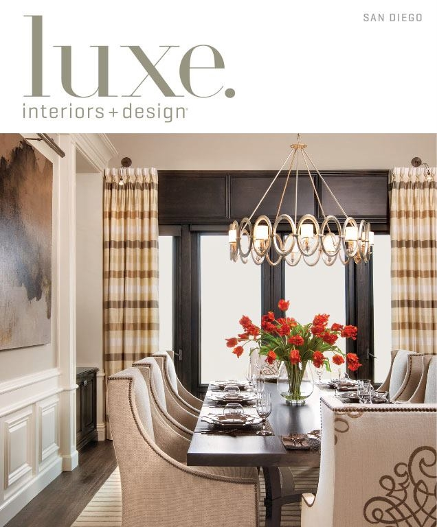Luxe_Spring Cover.jpg