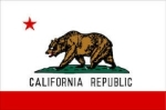 california-state-flag.jpg