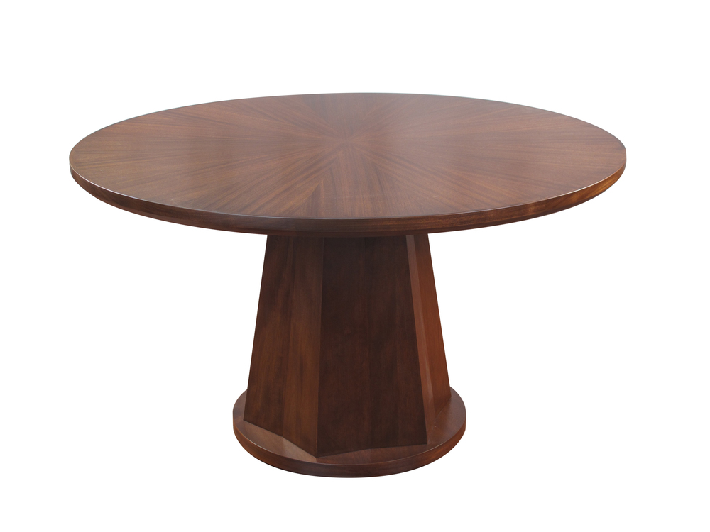 KENMORE Table