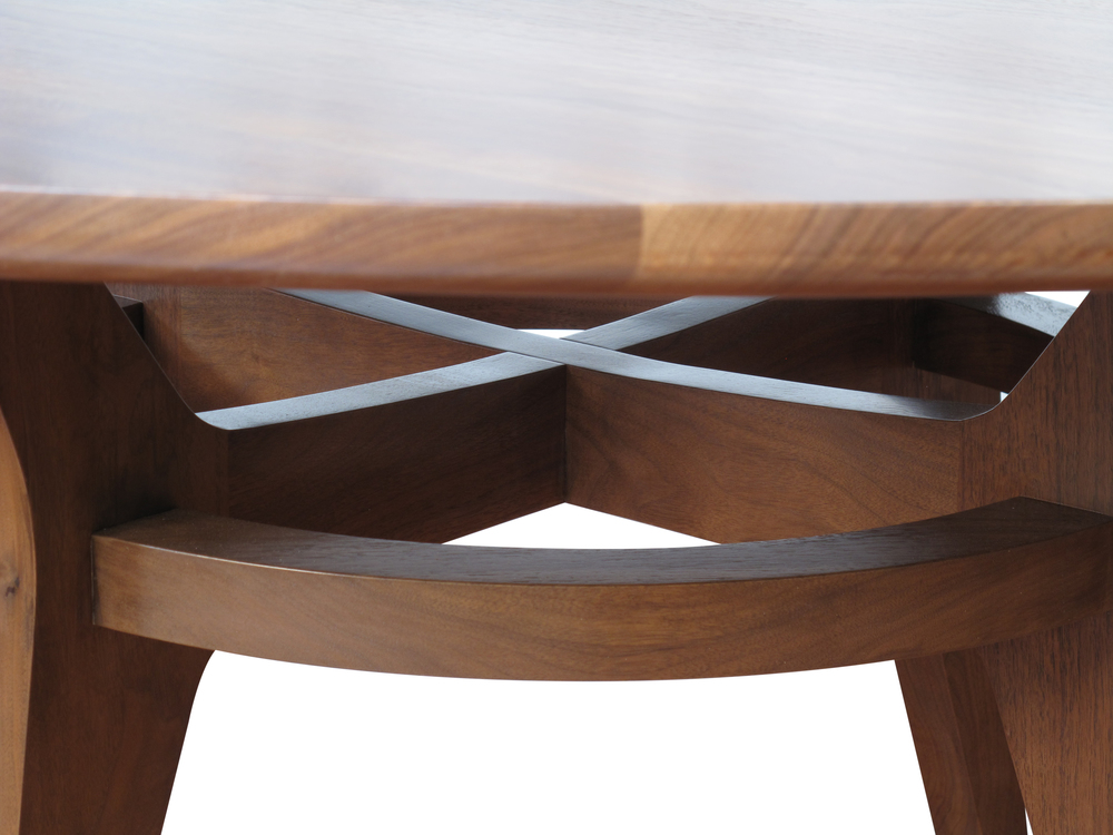 JACKSON Table