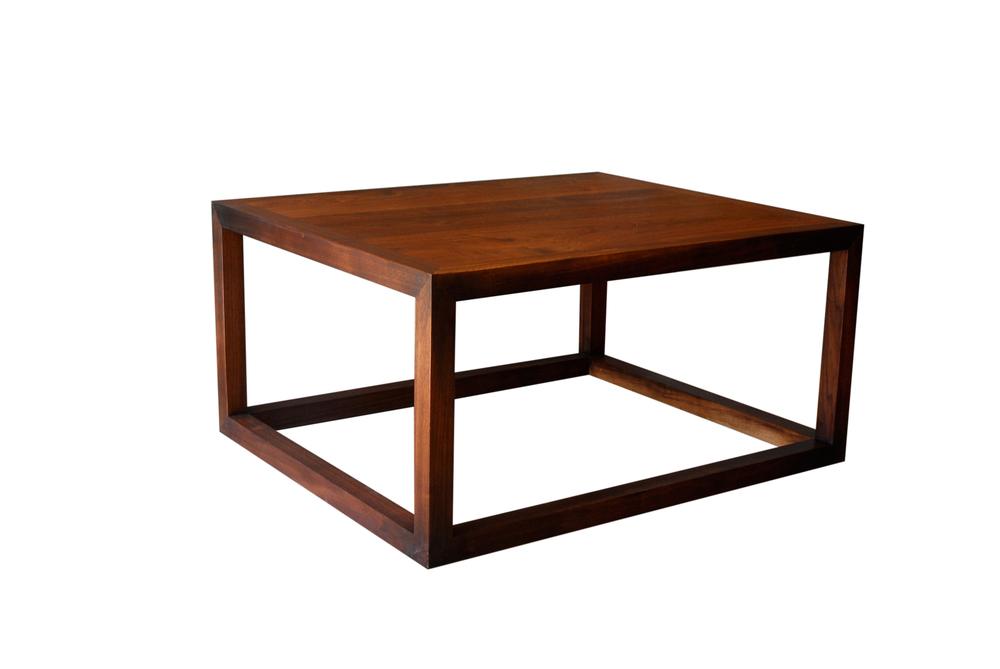 CLARK Coffee Table