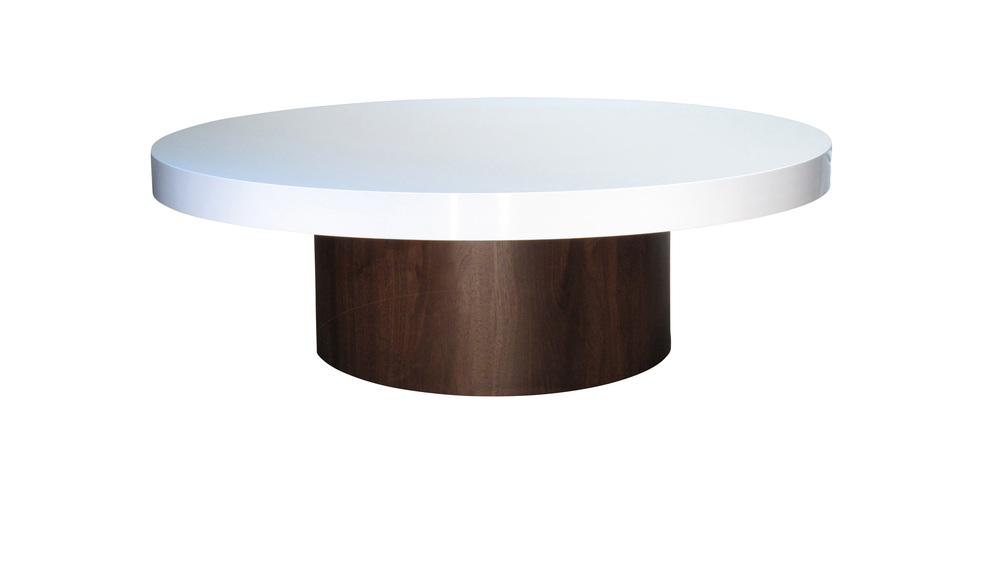 PIERREPONT Coffee Table
