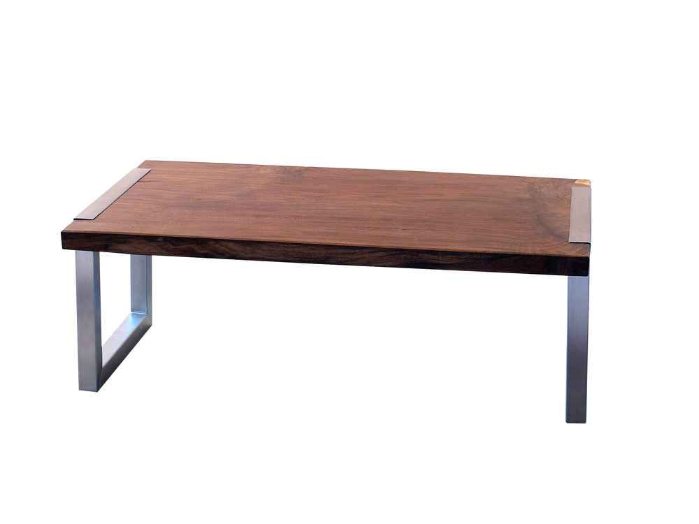 WILLIAMSBURG Coffee Table