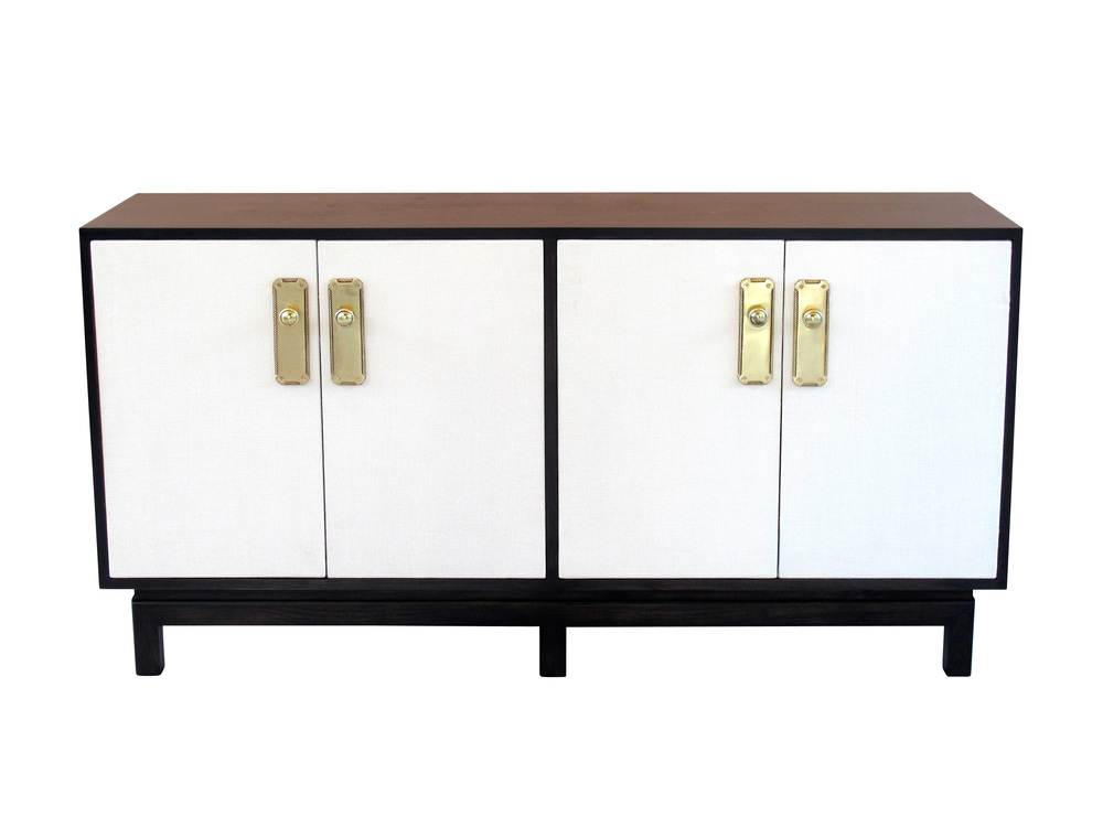 MIDWOOD Cabinet