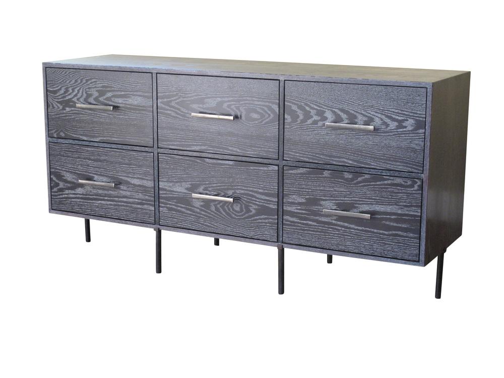 PEMBROKE Cabinet