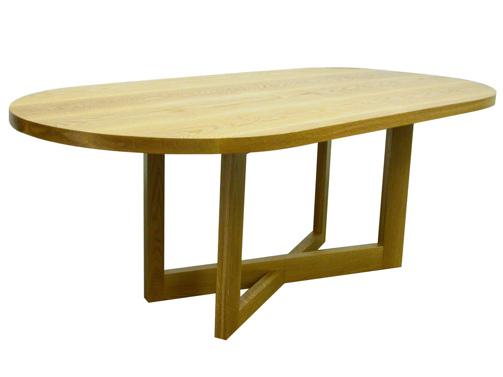 FOSTER Table