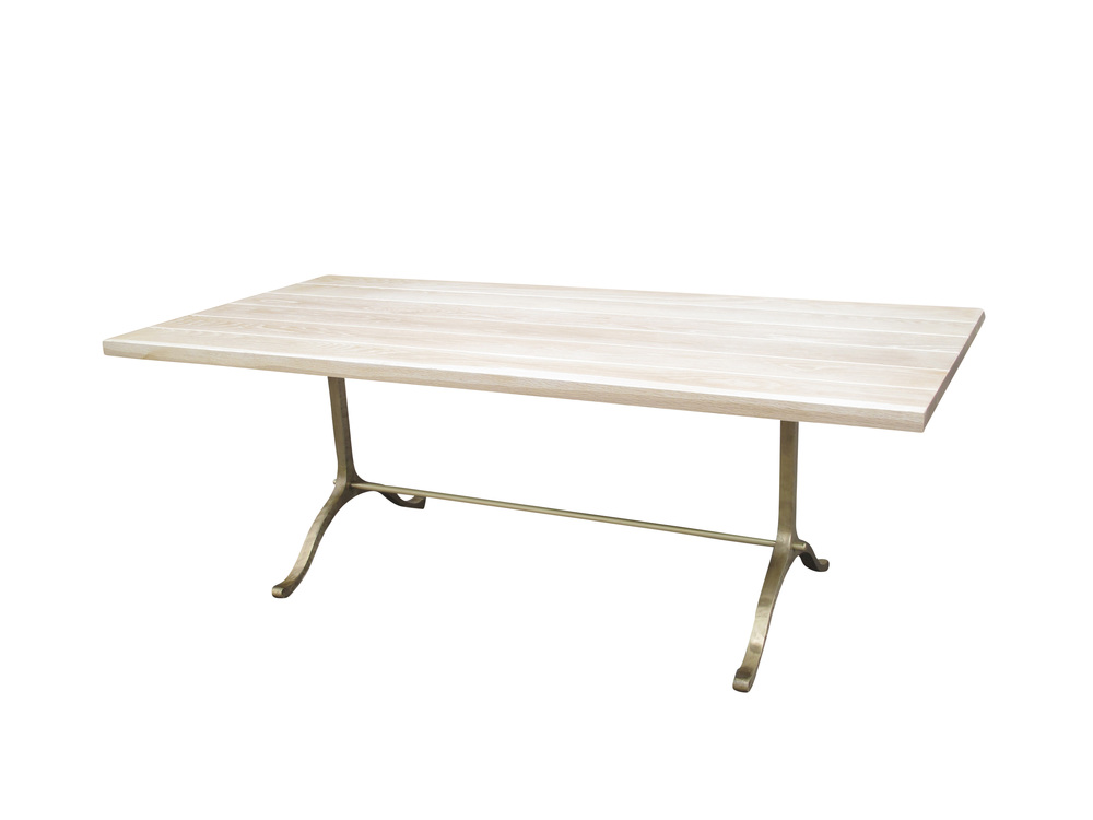 INGRAHAM Table