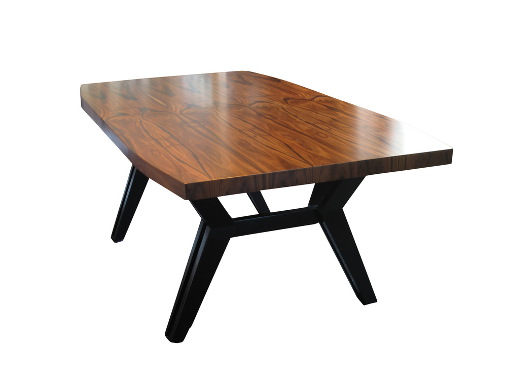 LOCUST Table
